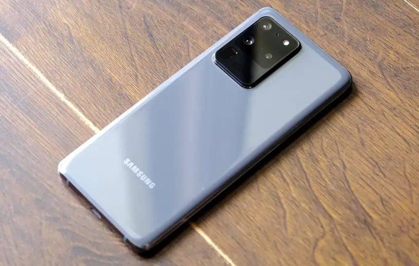 Samsung Galaxy S21 serisi fiyatı ve özellikleri ortaya çıktı