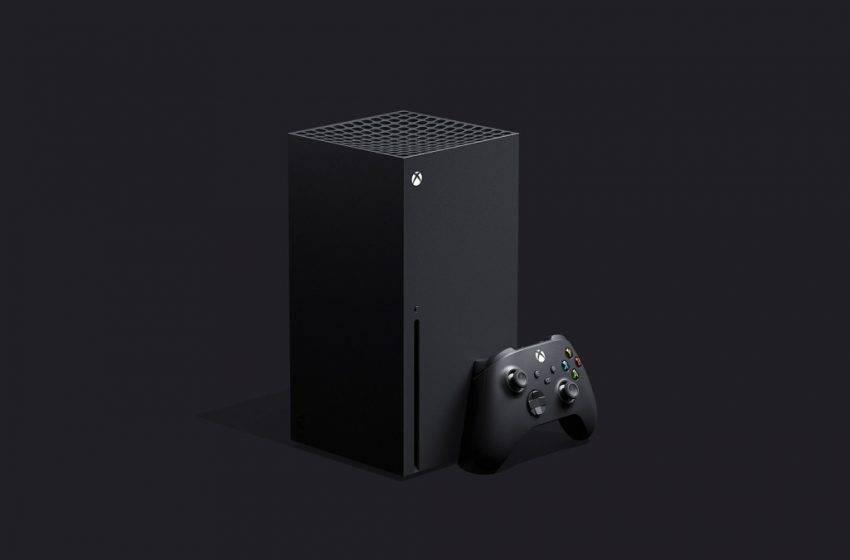 Xbox Series S ve Xbox Series X fiyatı açıklandı