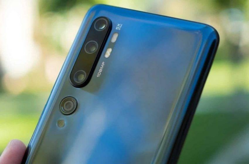 Xiaomi kamerası kalp atış hızını tespit edecek!