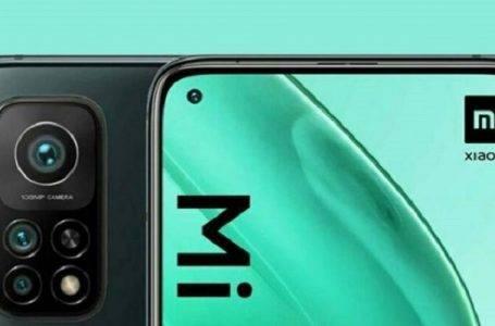 Xiaomi Mi 10T serisinin fiyatı hakkında yeni iddia!
