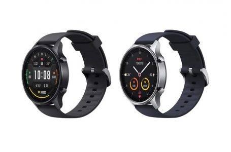 Xiaomi Watch Color Türkiye fiyatı belli oldu