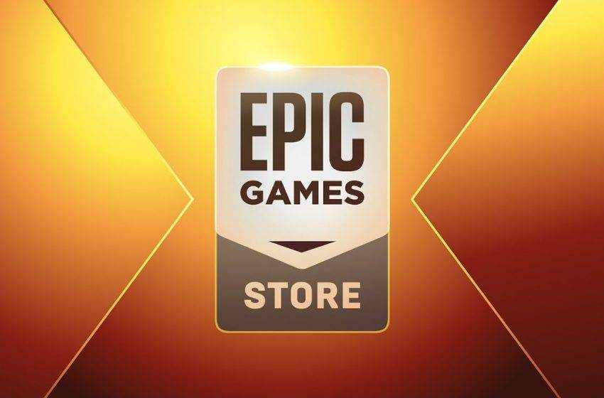 Epic Store'un yeni ücretsiz oyunları açıklandı