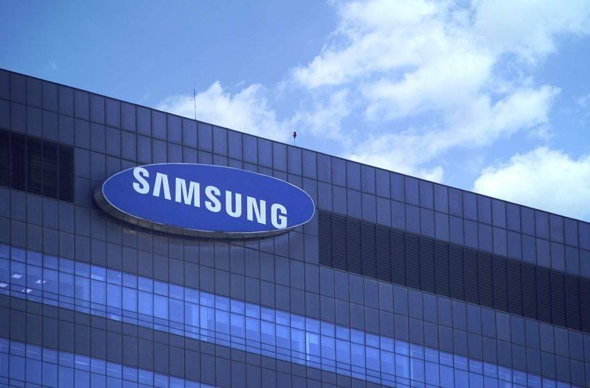 Dünyanın en iyi işvereni Samsung oldu