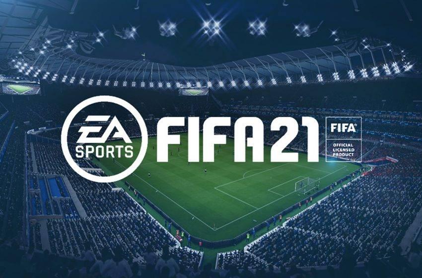 FIFA 21 Steam'de yayında! İşte uçuk fiyatları