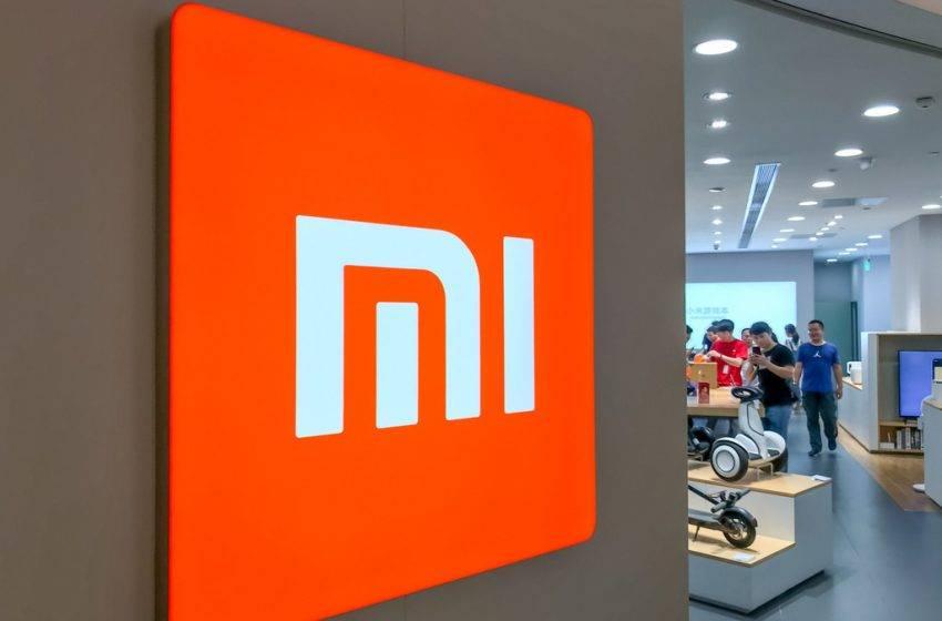 Xiaomi telefon performansı arttıran yeni teknolojisini tanıttı: RAMDISK