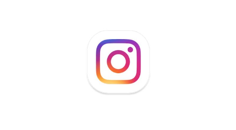 Instagram 10. yıla özel yeni özellik yayınladı