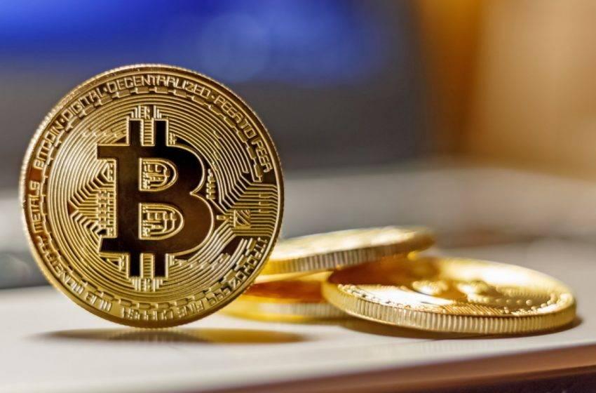 10 yıldır hareketsiz olan Bitcoin'ler harekete başladı