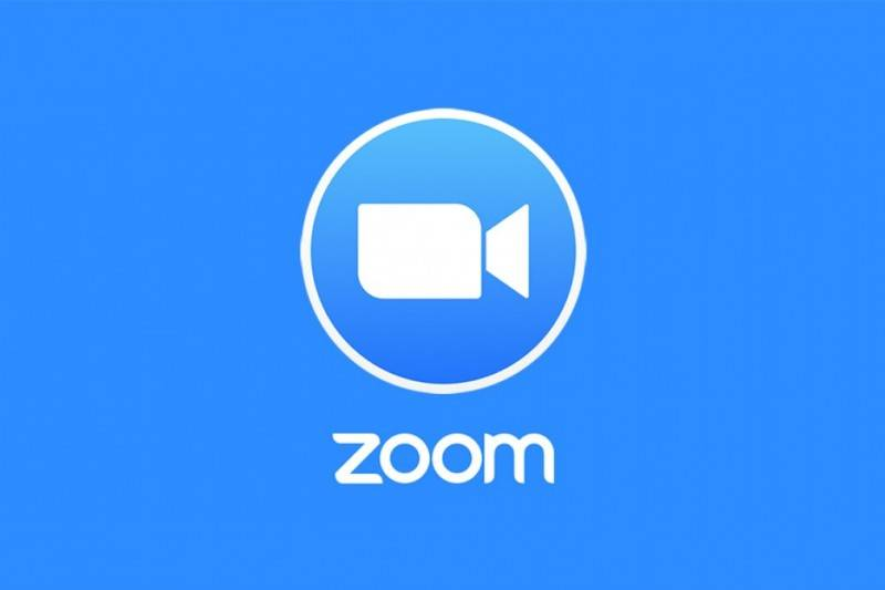 Eğitimin başlamasıyla Zoom kullanımı 150 GB azaldı