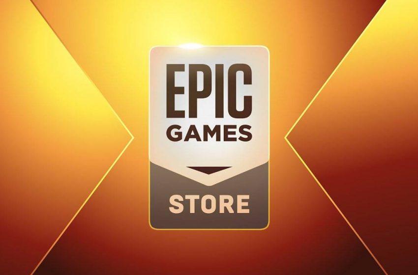 Epic Store'dan 52 TL değerinde iki ücretsiz oyun