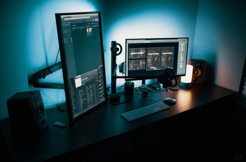 Bilgisayar satışında 10 yılın rekoru kırıldı