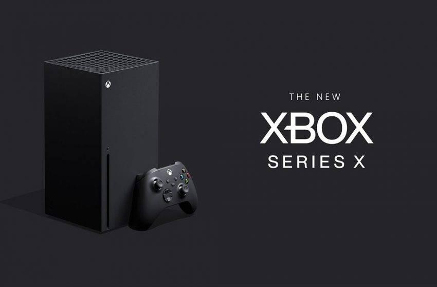 Bilinmeyen 10 Xbox Series X özelliği