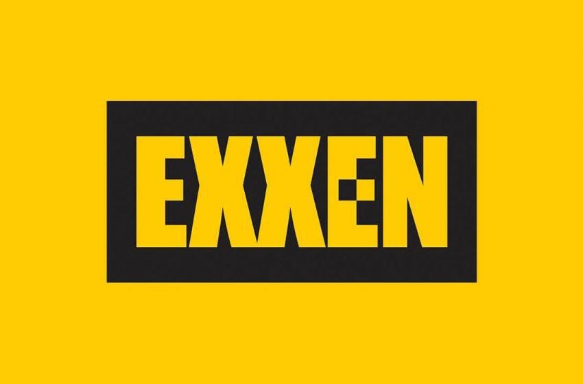 Exxen hangi dizi, film ve programlara yer verecek? Sagopa Kajmer ve Ceza'dan Rapstar geliyor