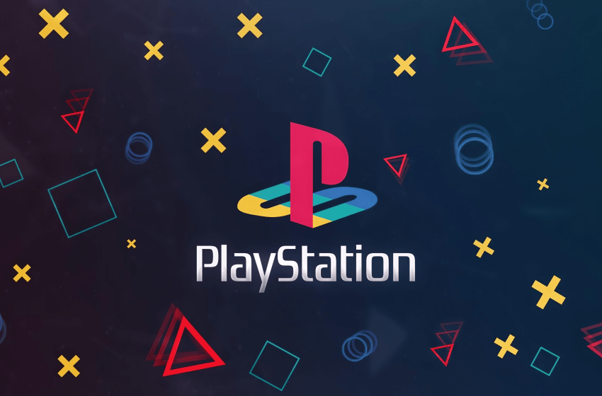Eylül ayında en çok satılan PS4 oyunları