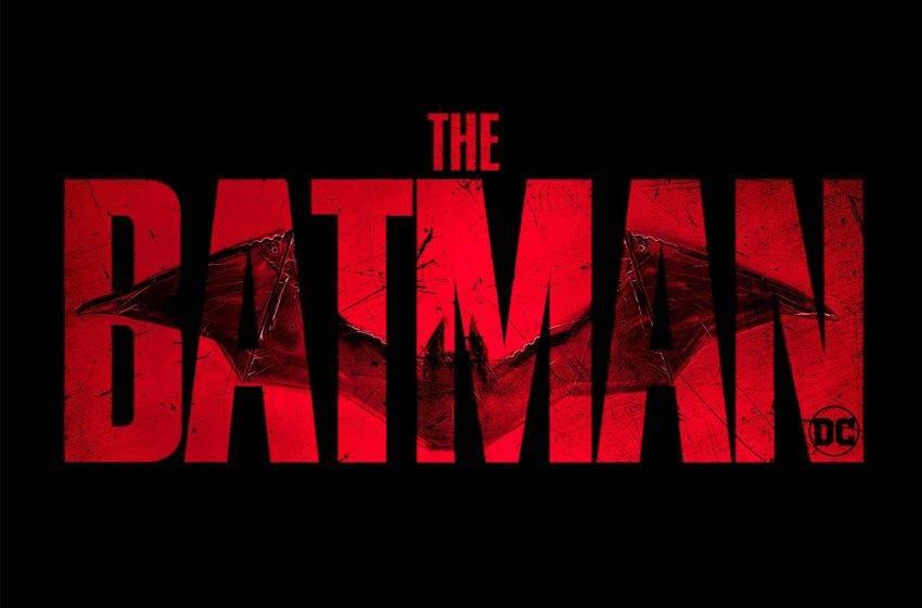 The Batman ve birçok film yeniden ertelendi! İşte filmler ve yeni tarihleri