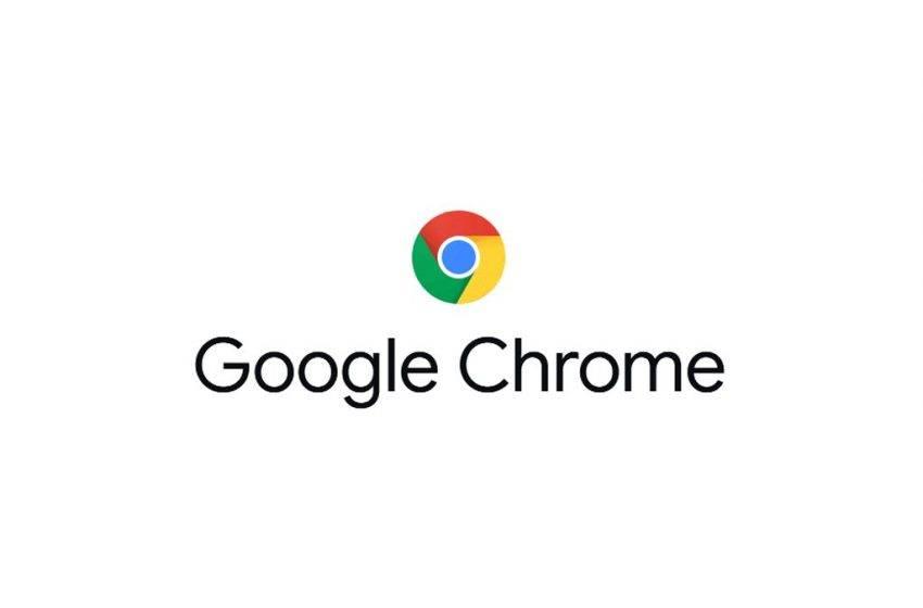 Chrome'dan büyük parola hizmeti!