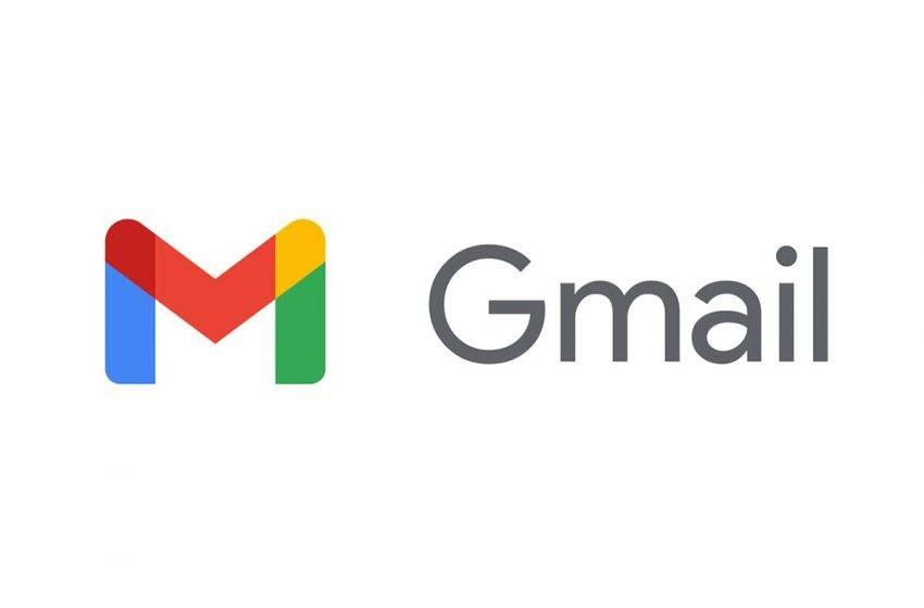 Yüksek performanslı Gmail Go yayınlandı!