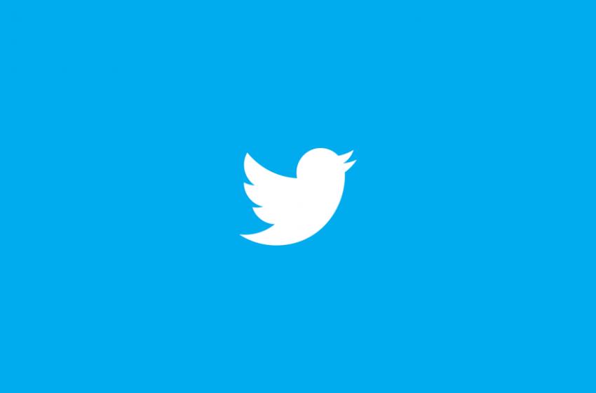 Twitter Birdwatch özelliği nedir?
