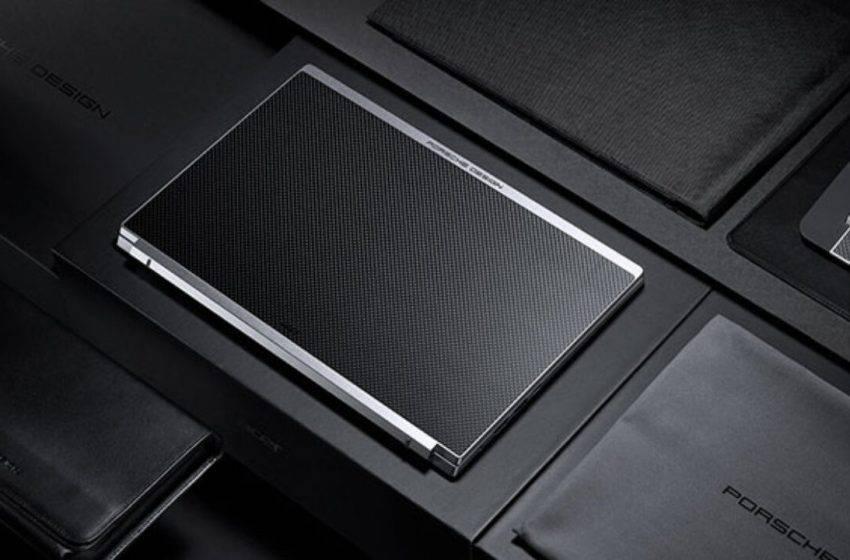 Acer yeni ürünleri tanıttığı etkinliği düzenledi! İşte tanıtılan müthiş cihazlar