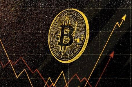Aktif Bitcoin adres sayısı rekoruna yaklaşıldı!
