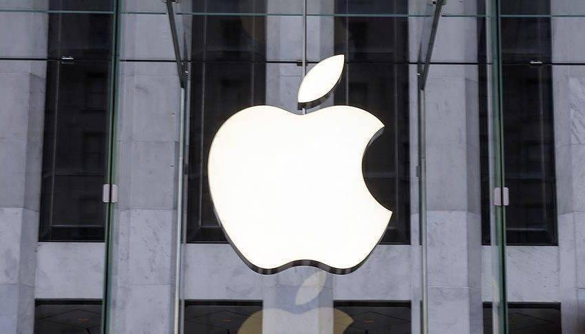 Apple ürünlerini yenilemeyip satan şirkete dava açtı