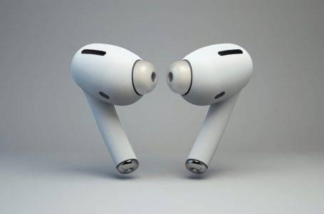 Apple AirPods Pro 2 özellikleri ve fiyatı sızdırıldı