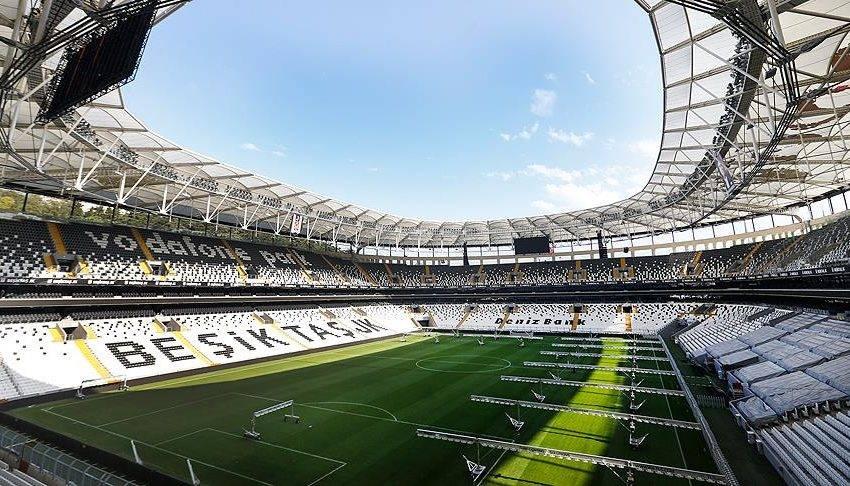 Beşiktaş kripto para çıkarmaya hazırlanıyor