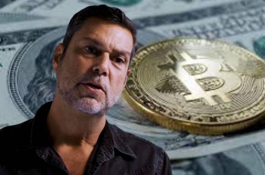 Raoul Pal: Bitcoin'e yüklü yatırım gelecek!