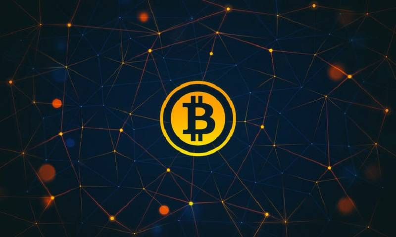 Bitcoin 12 yaşında!