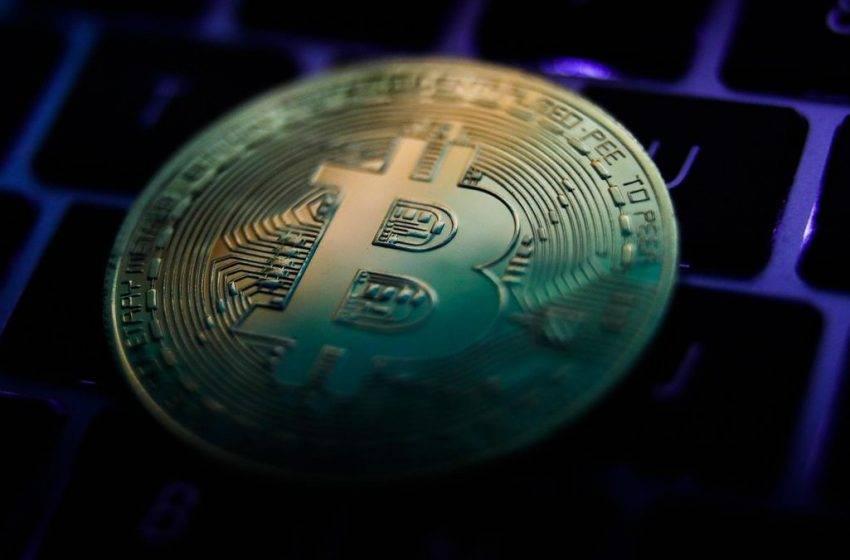 10 yıldır hareketsiz olan Bitcoin cüzdanından transfer gerçekleştirildi