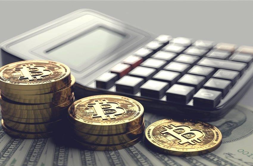 Bitcoin işlem ücretleri yüzde 350 arttı!