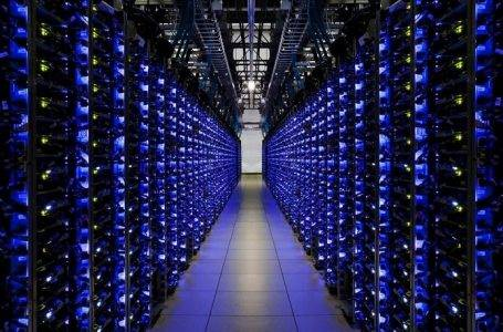 Bitcoin madencileri para kazanamıyor!