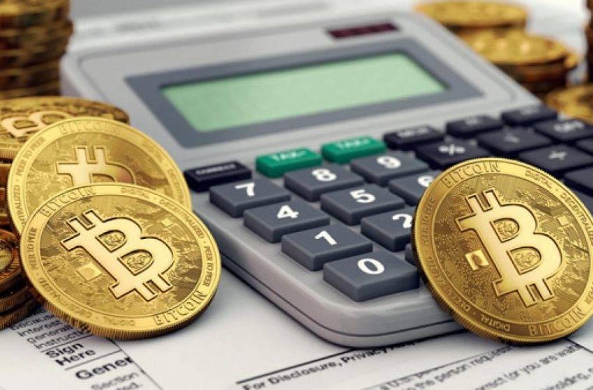 Türkiye'de Bitcoin miras olarak bırakılabilecek