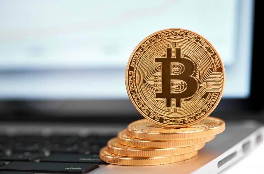 Bitcoin TL kurunda yeni bir rekora çok yakın!