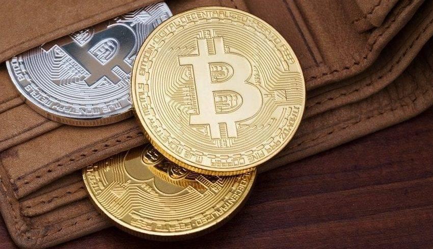 182 milyon dolar değerindeki dev Bitcoin transferi!