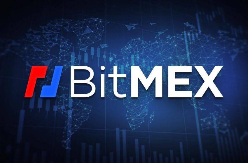BitMEX hangi konuda suçlanıyor? Neler olacak?