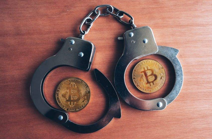 BitMEX yöneticisi 5 milyon dolar kefaletle serbest kaldı