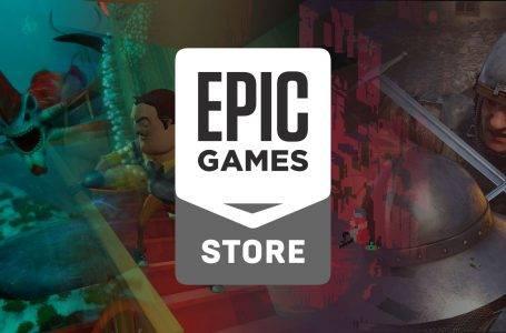 Epic Games Cadılar Bayramı İndirimleri başladı! İşte dev indirimler