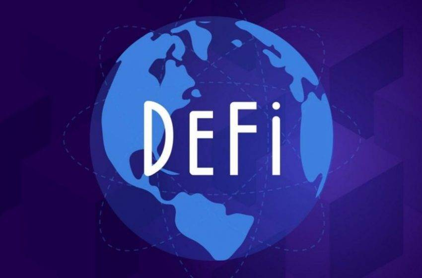 DeFi projeleri bir bir çakılıyor! Neler oluyor?