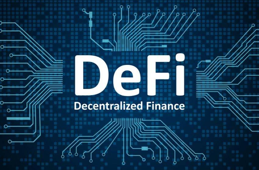 DeFi tokenlarına düzenleme mi geliyor?