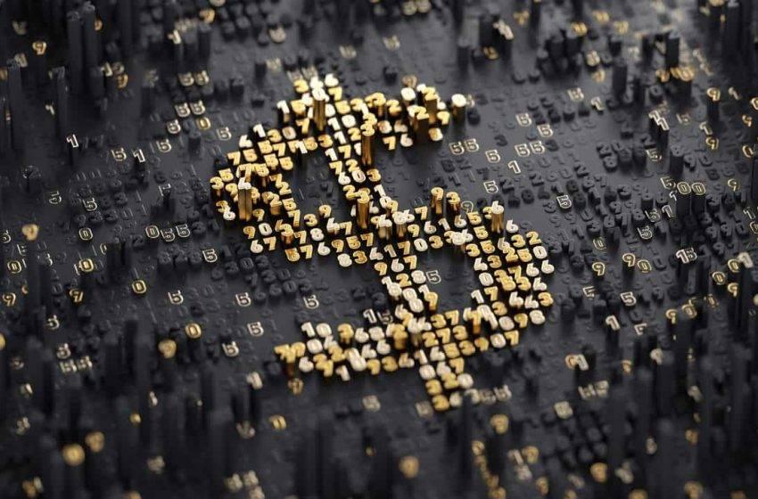 ABD Merkez Bankası Başkanı'ndan Dijital Dolar açıklaması!