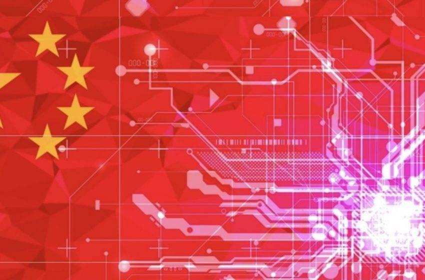 Dijital Yuan kullanımı yaygınlaşıyor!