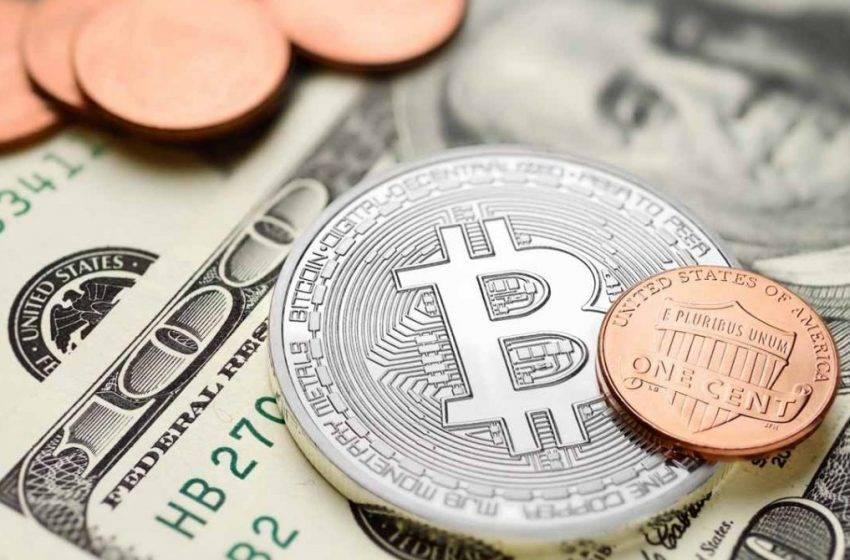Dünyanın en büyük Bitcoin transferi gerçekleştirildi