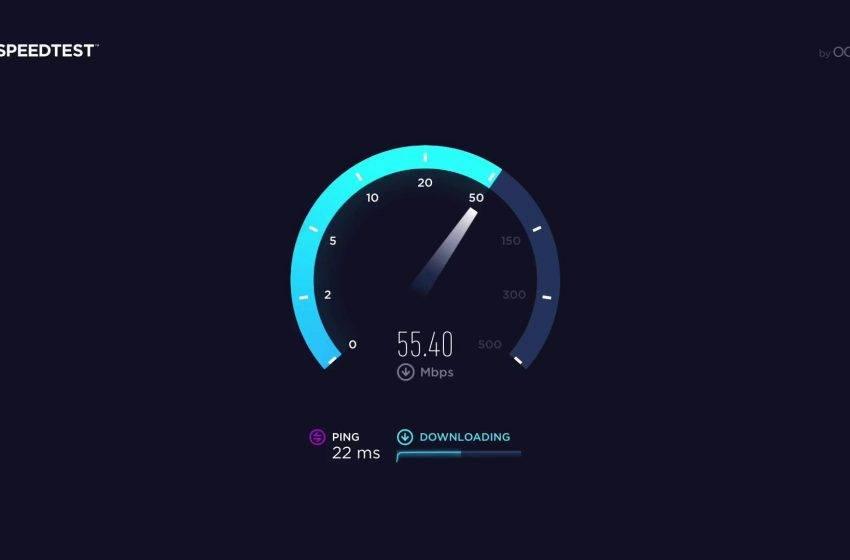 En hızlı internete sahip olan mobil operatörler