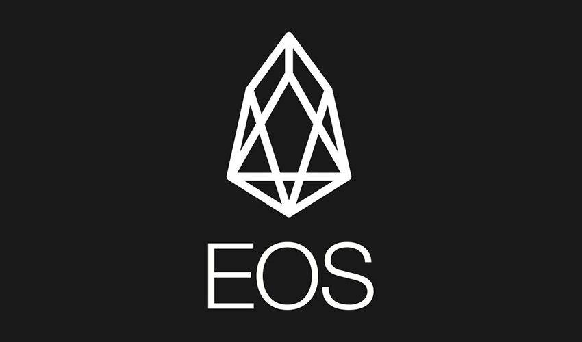 EOS Google iş birliği açıklandı! EOS uçuşa geçti