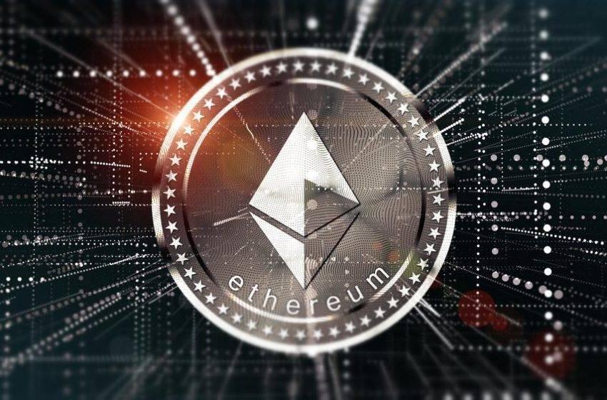 Ethereum işlem ücretleri Bitcoin ücretlerini aştı