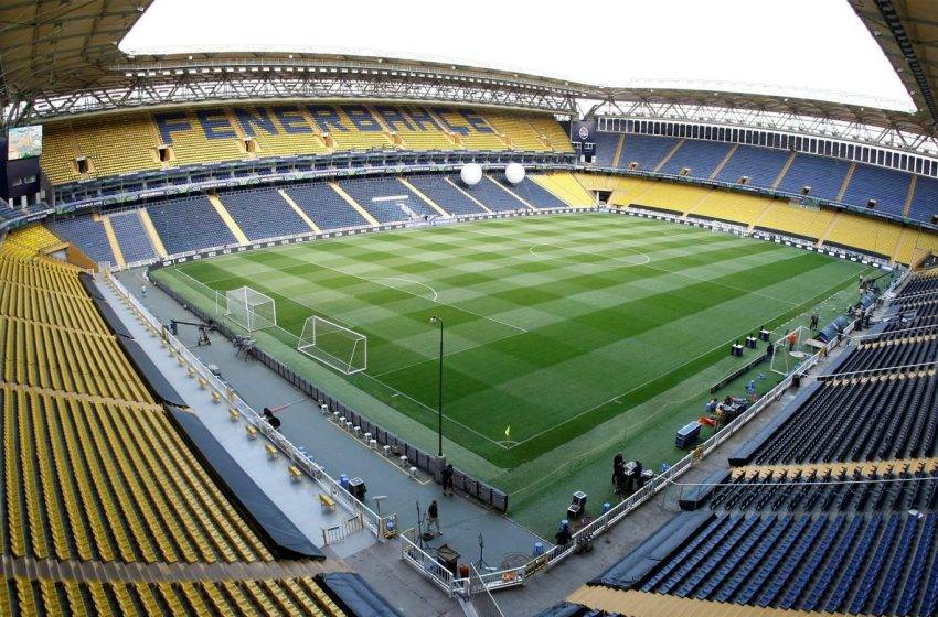 Fenerbahçe kripto para çıkaracak!