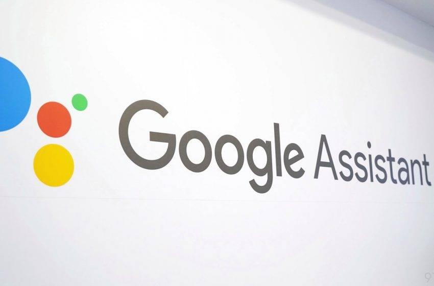Google mırıldanarak şarkı bulma sistemi: Hum to Search