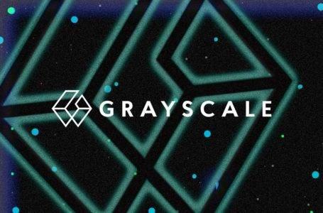 Grayscale 23 altcoin projesini değerlendiriyor