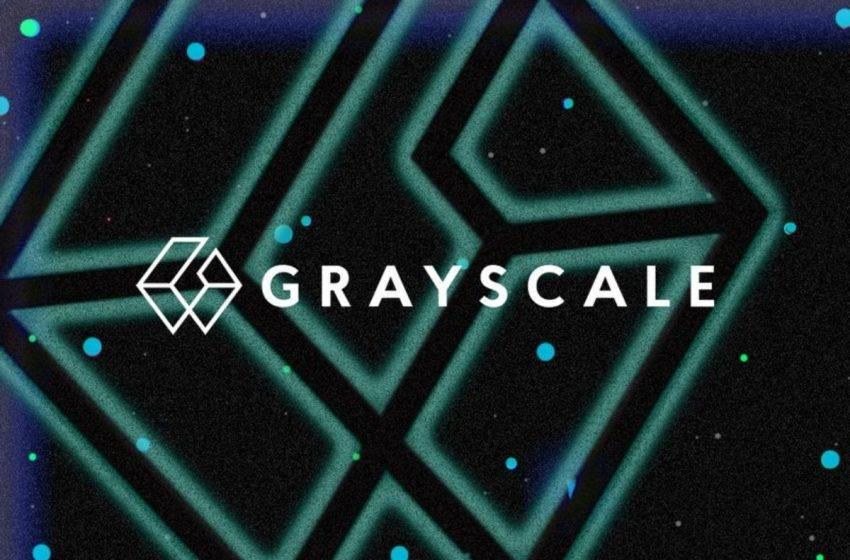 Grayscale fonu 47 milyar doları aştı!