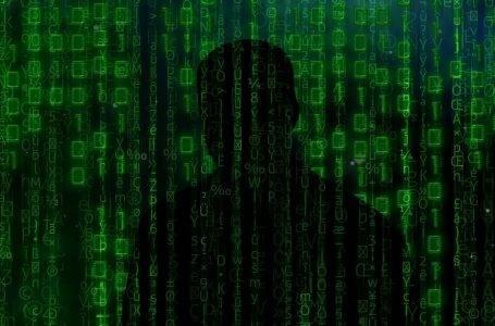 Harvest Finance siber saldırıya uğradı! Kayıp 24 milyon dolar